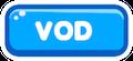 menu_item_vod